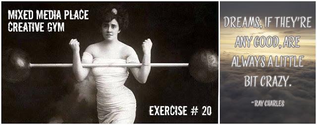 creative-gym-20-2