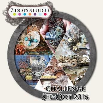 september2016-challenge-7ds-600x600