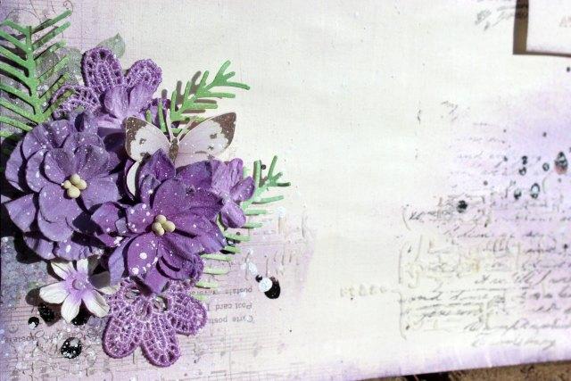 img_1884