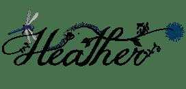 heather-dark-with-color