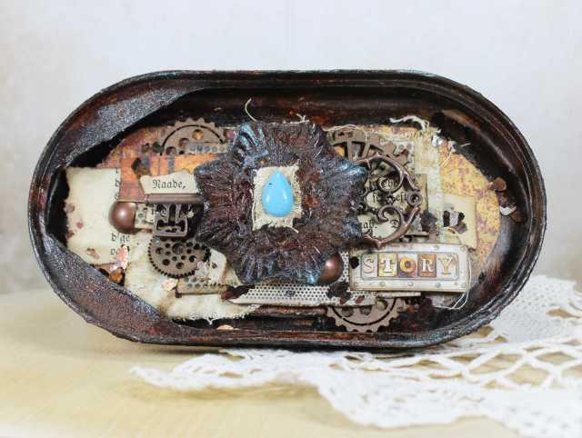 tin-can-relic