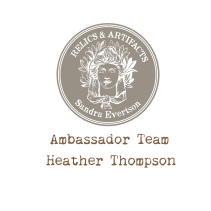 heather-thompson-2