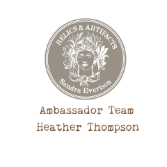 Heather Thompson-2.png