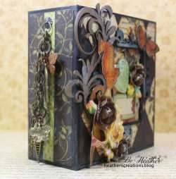 Altered Box 1