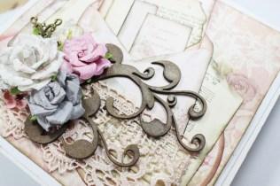 Romantic Time Album 10