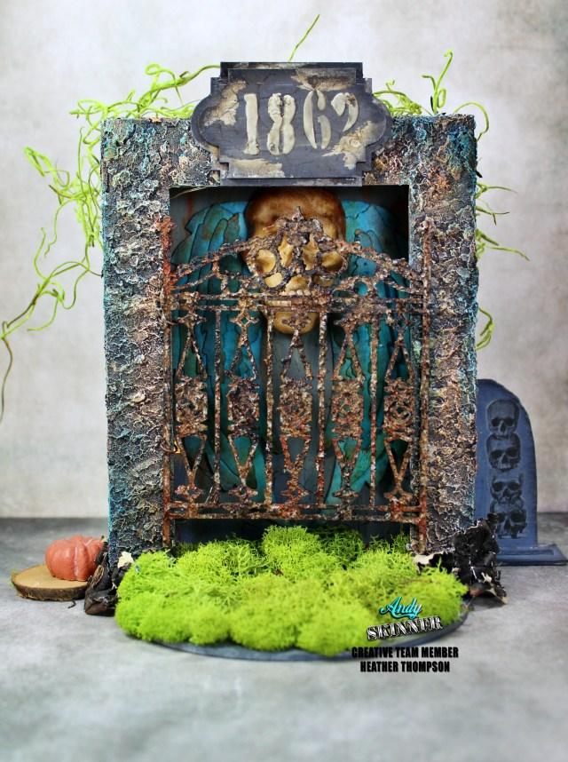 Andy Skinner Tomb.jpg