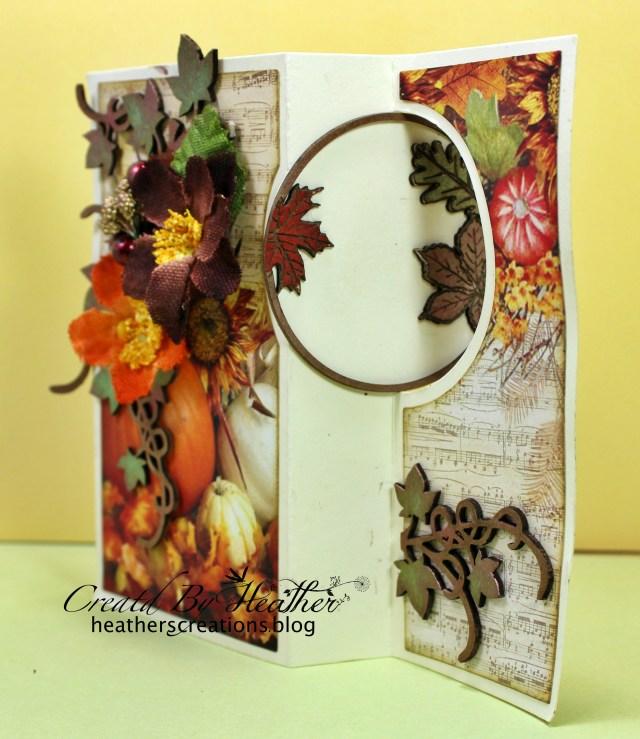 CE November Cards 4