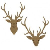deer set 2-800x800