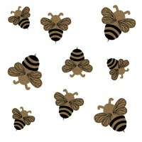 bumblebees-766-800x800