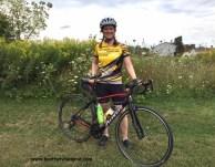 HH_bikePeachride82017