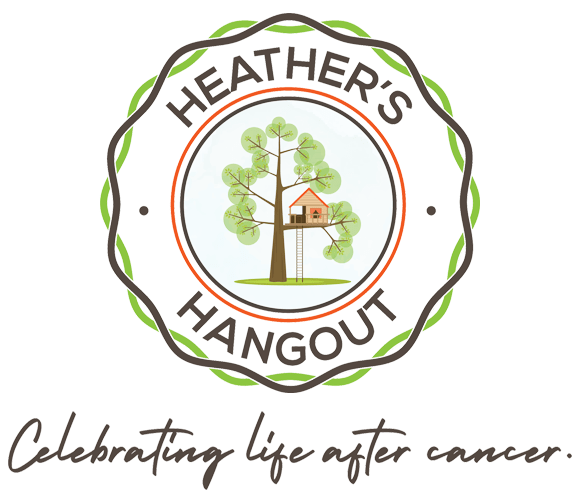 Heather's Hangout