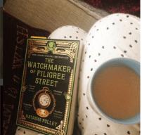 cup-of-tea-book
