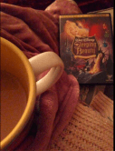 cup-of-tea-disney-film