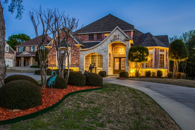 5010-lake-forest-dr-rowlett-tx-1-High-Res-1