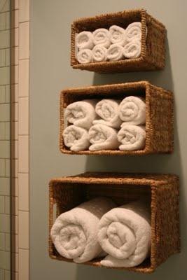 5 Pinterest Crafts