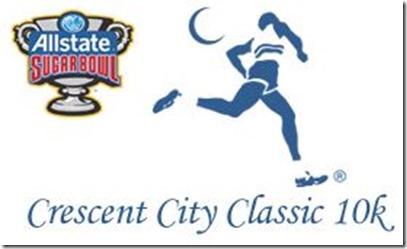new-orleans-crescent-city-classic-10k-2013-logo