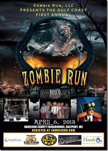 Zombie_Run_Altered_03-731x1024