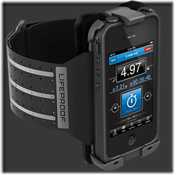 aip4_lifeproof_armband_1035