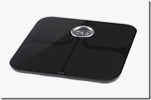 FitBit-Aria-Scale