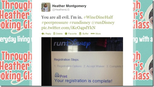 winedineregister