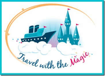 Travel-With-the-Magic-LOGO with blue border