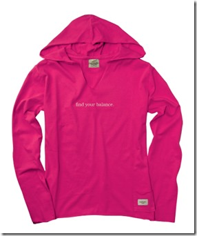 hoody_find-your-balance_raspberry_l