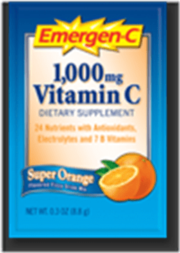 original-formula-packet-super-orange