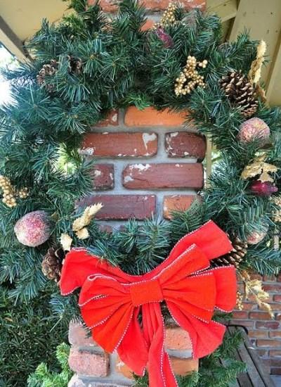 Evolving Christmas Traditions