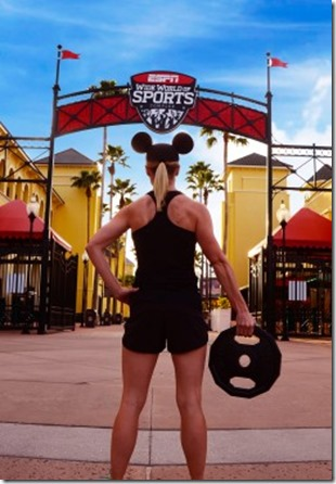 Disney-Fit-Photo-Edit_3-258x374