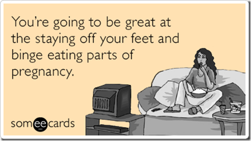 binge-eating-lazy-pregnant-pregnancy-ecards-someecards