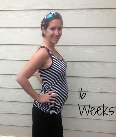 Tummy Tuck Patient Journals m Elizabeth hurley photos bedazzled