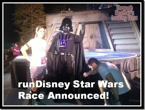 star wars race