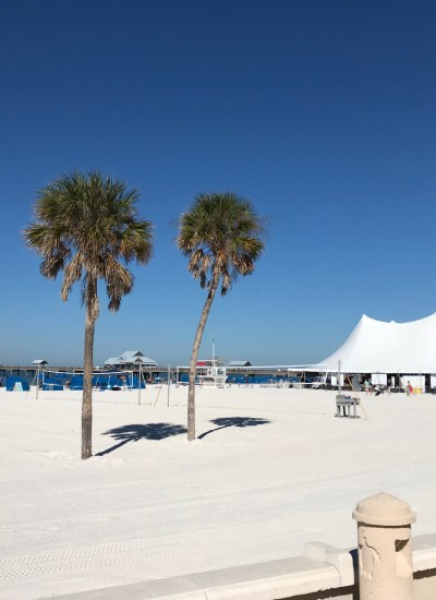 Clearwater Uncorked 2017 Review