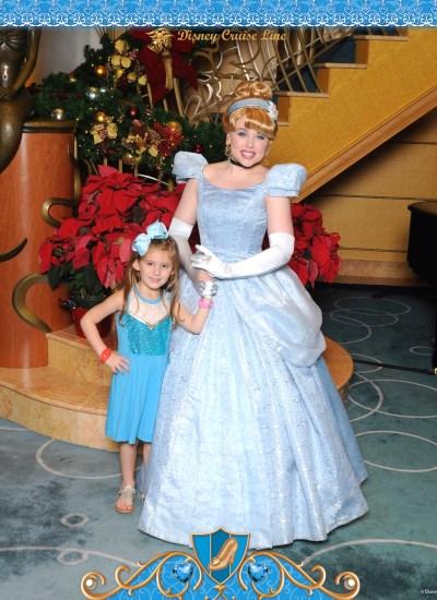 Disney Wonder Cruise 2018: Part 3