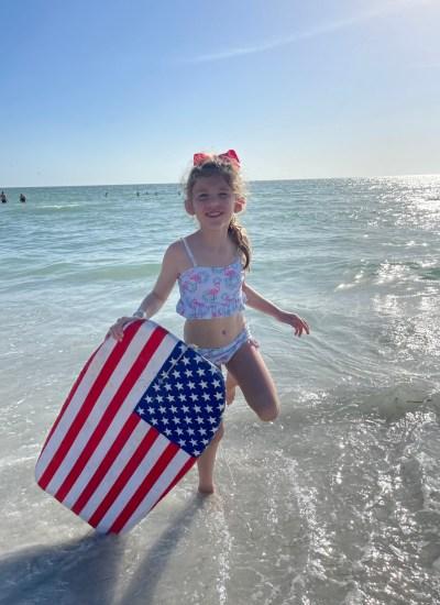 FLORIDA ROAD TRIP 2021: PART 2