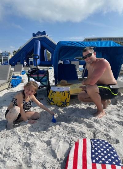 FLORIDA ROAD TRIP 2021: PART 3