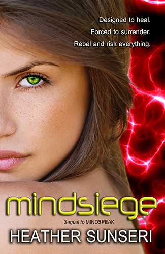 Mindsiege cover final 325x500