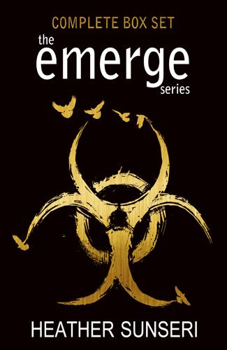 emerge box set 325X500