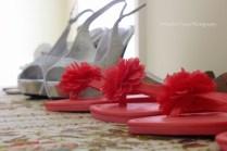 BrideMaidsShoes