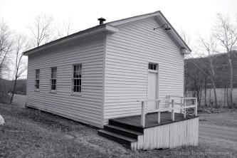 1RoomSchoolhouse1