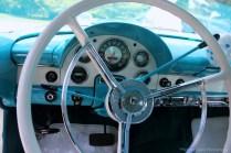 SteeringWheel