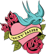 VoxyLadies_logo_new_Simplfied_web