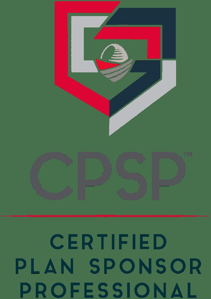2020_PSCA_CPSP_Logo_Vert