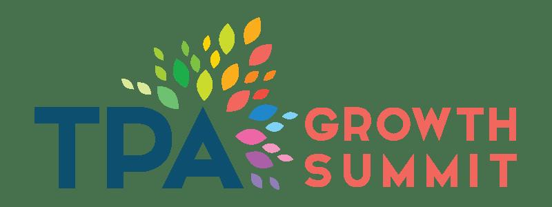 TPA-Growth-Summit-header-logo