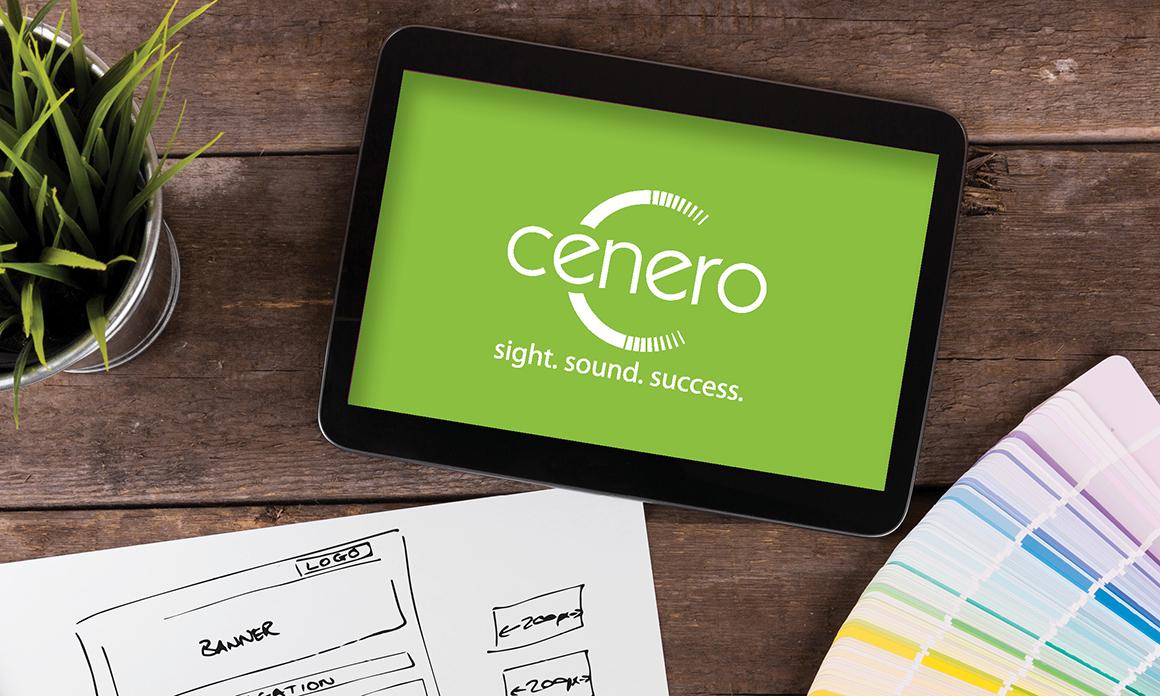 heathery project - Cenero