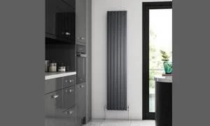 Central heating systems from Heathlands Heating Ltd