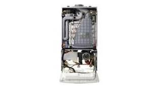 boiler service from Heathlands Heating Ltd in Fleet