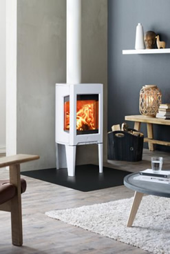 The Pot Belly Stove Co Specialists In Wood Gas And Ducted Heating Gas Log Fires Bbqs And