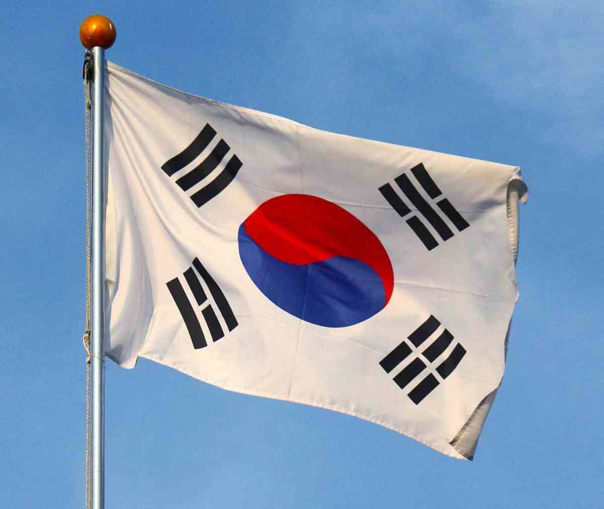 Heat not Burn takes off in South Korea