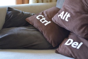 Cushions heatpress gifts